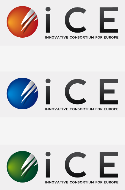 logo, identité visuelle