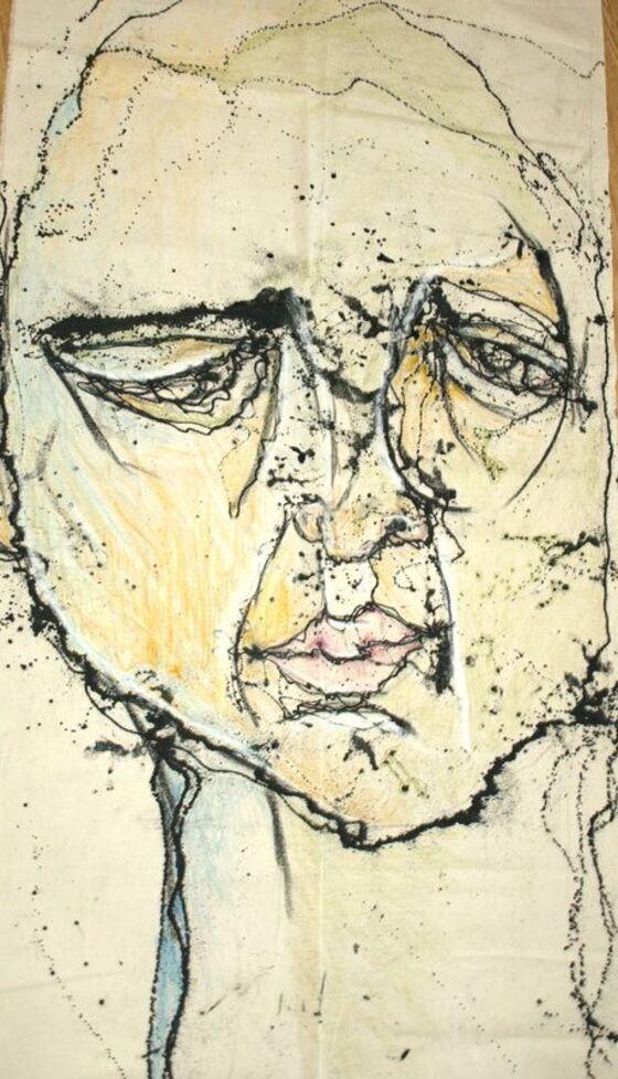 Alberto Modigliani   vs