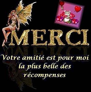 merci-fleurs-7876523153