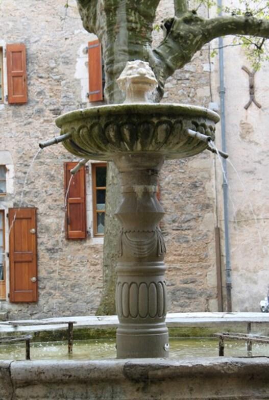 2 Sainte Eulalie de Cernon (30)