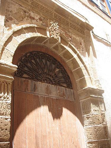 Marrakech 2008 270