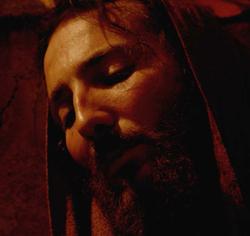 Jésus Histoire de Judas