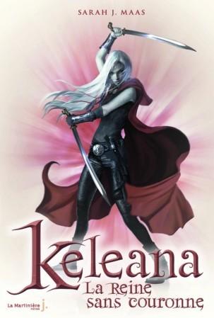 Keleana-T2.jpg