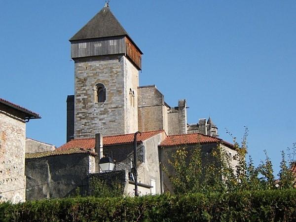 O St Bertrand (11)