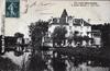 cartes-postales-photos-L-Ancien-Moulin-VILLIERS-SUR-MORIN-77580-4659-20070922-a3t8b4s9g8q2f9r7a0f6.j
