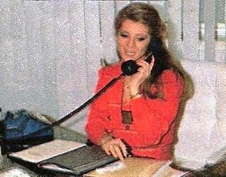 Téléphone 1979