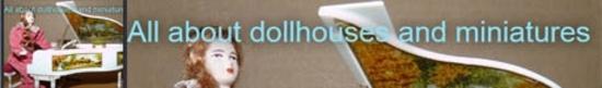 AllAboutDollhousesAndMiniatures