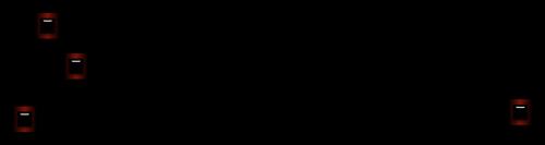 Décos Géométriques Série 22