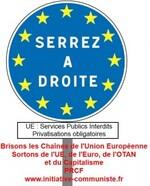Pont de Gênes : ce qui attend notre pays si l'euro-casse des services publics continue ! (IC.fr-15/08/2018)