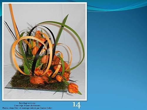 2012 01 10 recyclage (15)