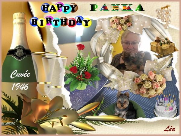 annif-Panka-2011.jpg