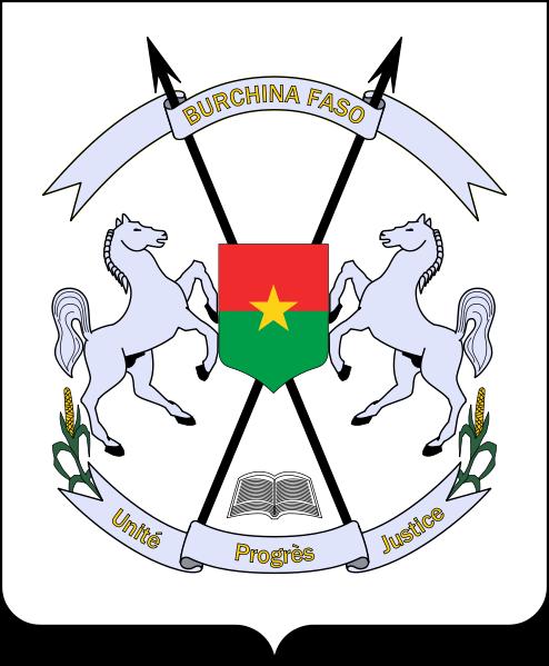 Blog de lisezmoi : Hello! Bienvenue sur mon blog!, Le Burkina Faso : Ouagadougou