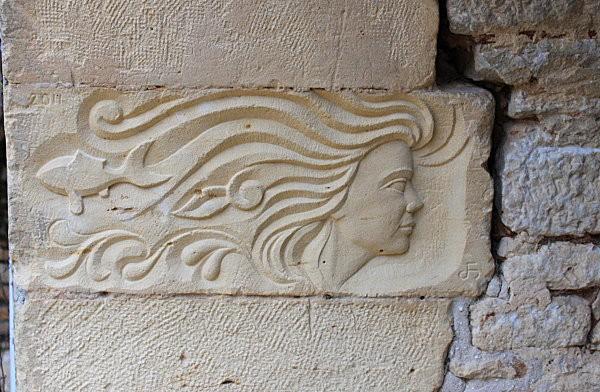 Castelnaud la Chapelle (20)
