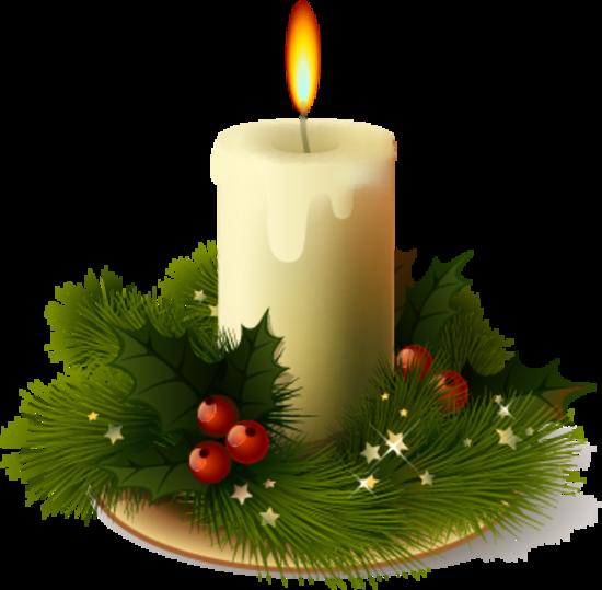 Joyeux Noël 2018 !
