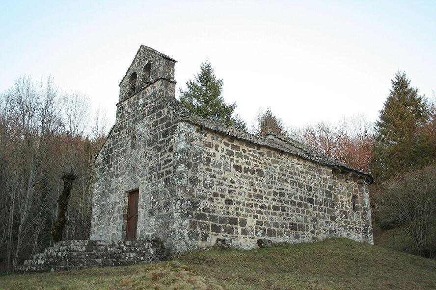 Chapelle de Jailhac-01.jpg