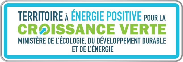 """Résultat de recherche d'images pour """"territoire à énergie positive"""""""