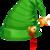 20. Noël 2010 : Retour chez les Lutins