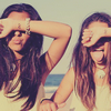 Icons [Best Friends].~♥