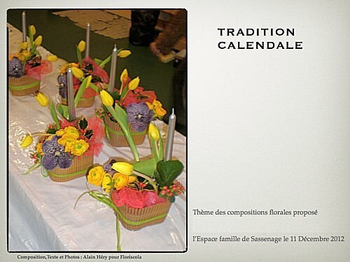 2012 12 11 tradition calendale (01)