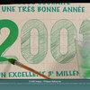 """Série """"2000"""""""