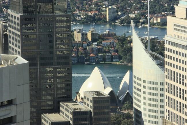 Sydney-3--46-.jpg