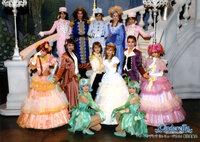 Galerie Cinderella