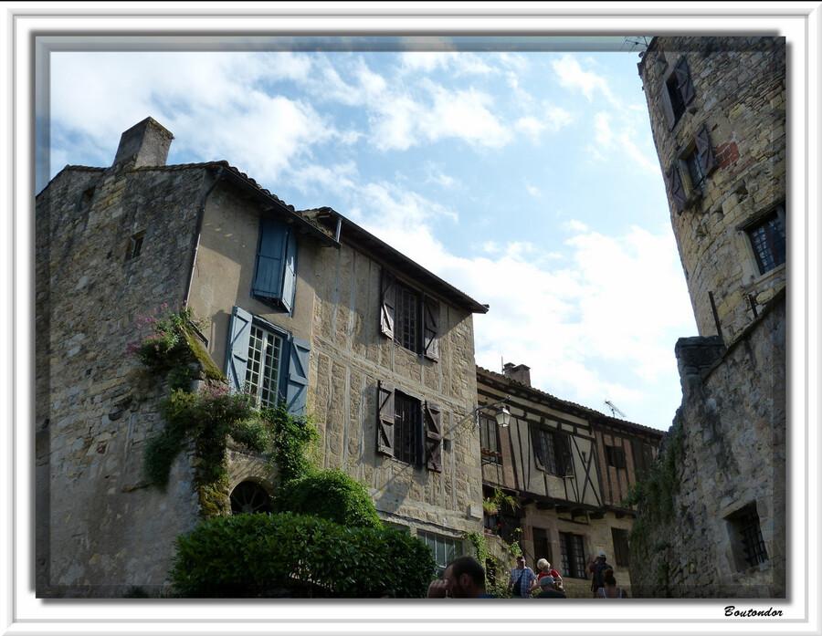 Cordes-sur-Ciel (3)