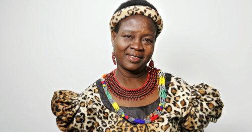 Malawi : une chef de village annule 850 mariages de jeunes filles