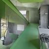 HSN rampe intérieure.jpg