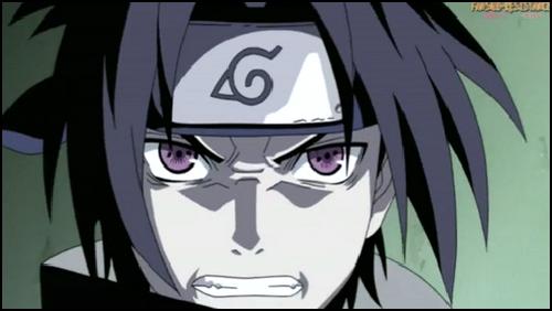 Naruto Shippuden - Episode 259