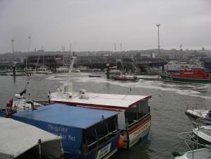 Etape03-Abbeville(80)-Calais(62)