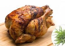 """Résultat de recherche d'images pour """"poulet"""""""