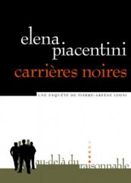 carriresnoires