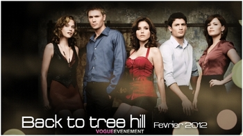 convention back to tree hill