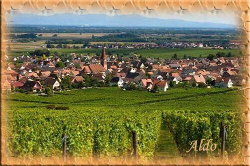 PPS Wettolsheim
