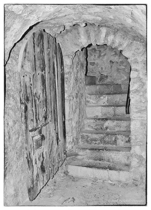 Villefranche de Conflent, cité médiévale, cité Vauban