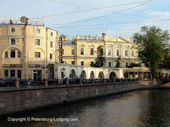 griboedov_canal_3