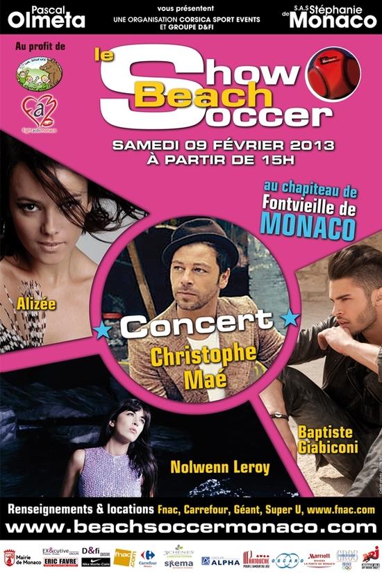 affiche-concert-beach-soccer-2013-bg