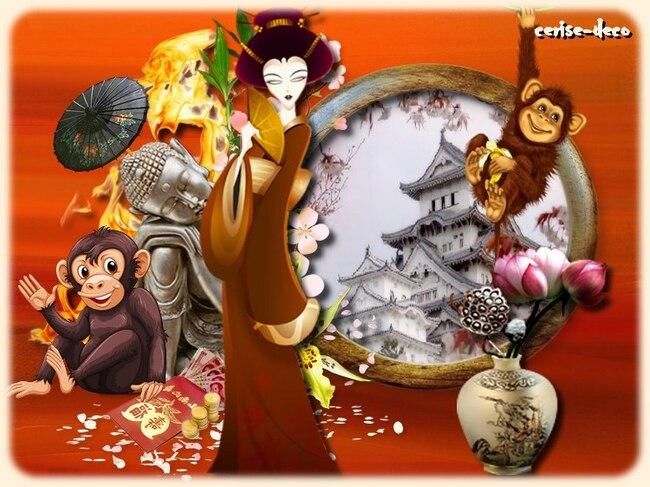 gif nouvel an chinois pour le défi d'anastasia