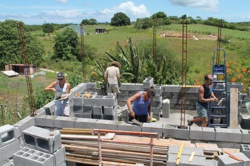 construction-6191.JPG