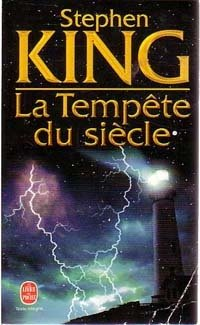 King%20-%20la%20tempete%20du%20siecle