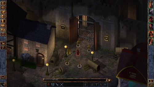 NEWS : Chris Avellone, caractéristiques des grands RPG*
