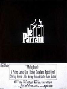PARRAIN.jpg