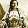 Beautiful Woman of the Great Sioux Nation.jpg