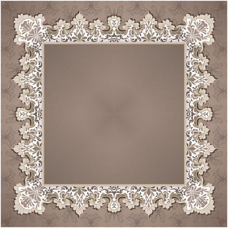 Mandalas carré page 3