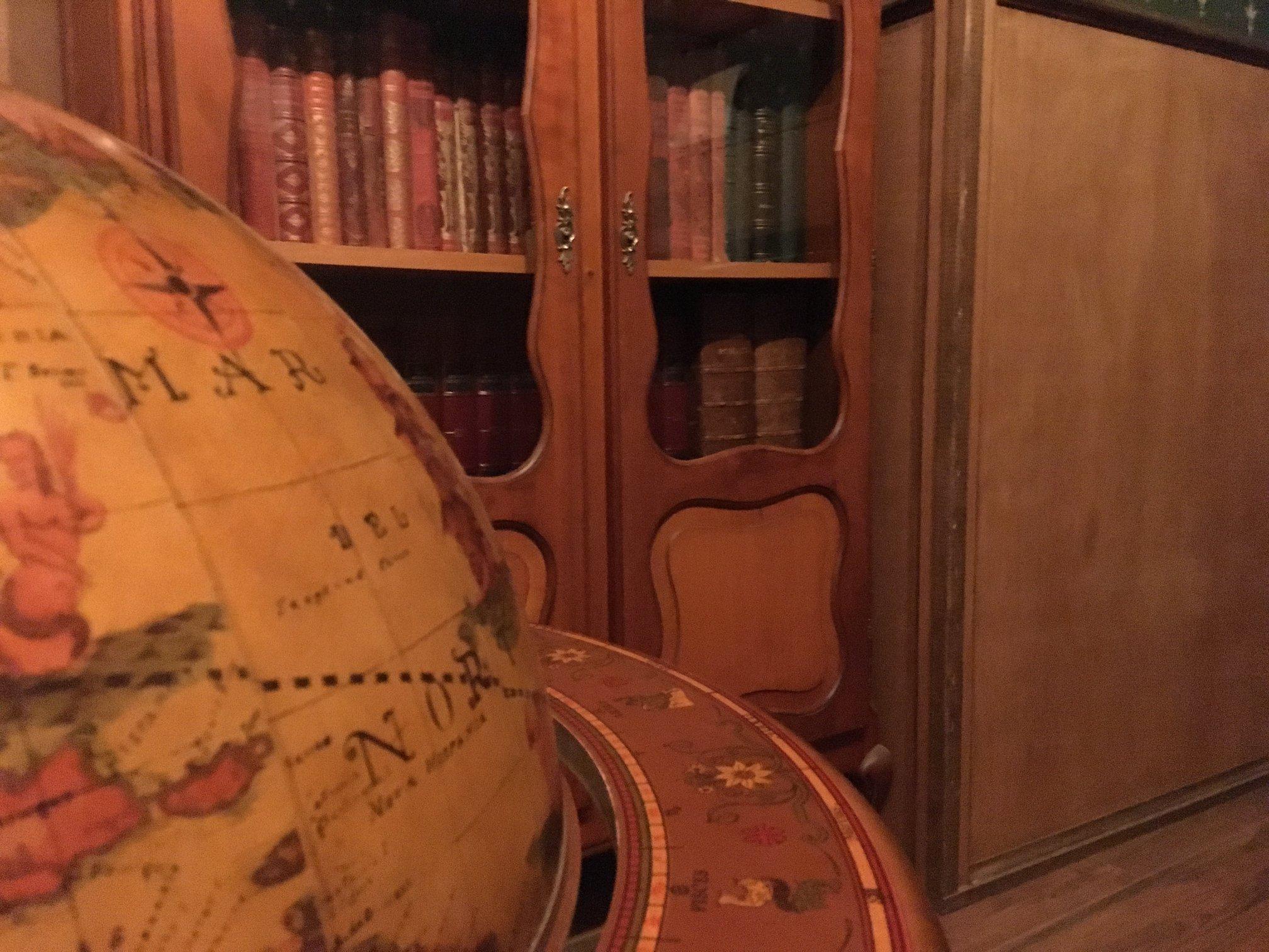 J'ai testé pour vous  3 Escape Games | Loisirs