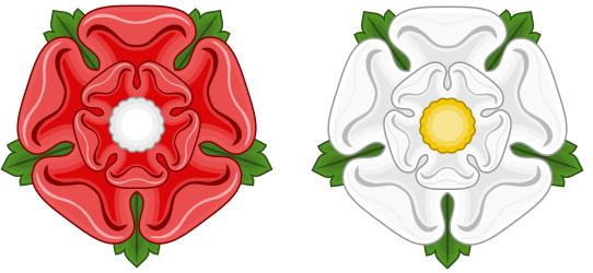 De Deux Roses l'Une ; Juliette Benzoni