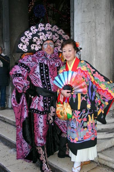 Blog de dyane :Traces de Vie, Mélange de couleurs