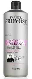 Shampooing Professionnel - Expert Brillance