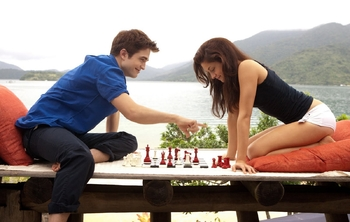bd 1 bella et edward 09[1]